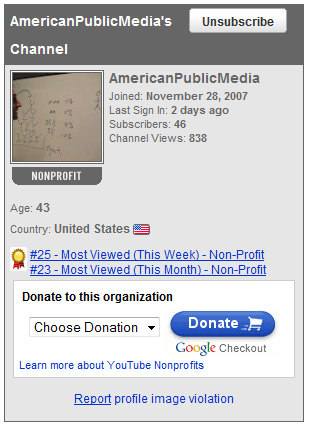 youtube_non_profit.jpg