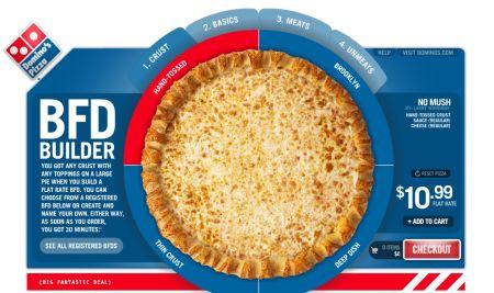 pizzabuilder.jpg