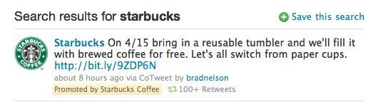 promoted-tweet.jpg
