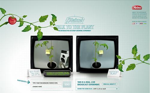 talk_to_plant.jpg