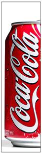 coke_scroll.jpg