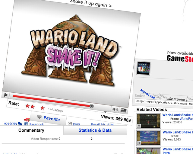 Awesome Banner Ads On Youtube Videos